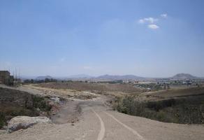 Foto de terreno habitacional en venta en  , colotlan centro, colotlán, jalisco, 3055346 No. 05