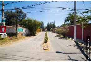 Foto de terreno habitacional en venta en  , colotlan centro, colotlán, jalisco, 6360876 No. 01