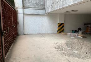 Foto de oficina en renta en  , coltongo, azcapotzalco, df / cdmx, 7623063 No. 01