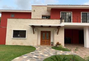 Foto de casa en venta en columbia 100, bello horizonte, cuernavaca, morelos, 0 No. 01