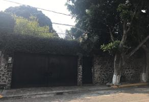 Foto de casa en venta en columbia , bosques de cuernavaca, cuernavaca, morelos, 10623162 No. 01