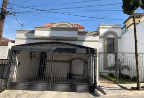 Foto de casa en renta en columbia , residencial cumbres 1 sector, monterrey, nuevo león, 0 No. 01