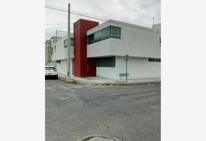 Foto de casa en venta en columnario 217, real del monte, puebla, puebla, 0 No. 01