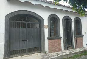 Foto de casa en venta en comala centro , comala, comala, colima, 0 No. 01