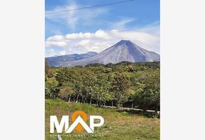Foto de terreno habitacional en venta en  , comala, comala, colima, 17280066 No. 01