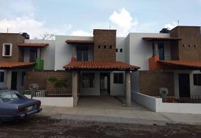 Foto de casa en venta en  , comala, comala, colima, 0 No. 01