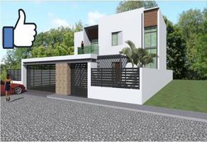 Foto de casa en venta en comala, comala, colima, 28450 , comala, comala, colima, 0 No. 01