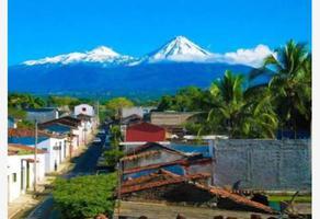Foto de terreno habitacional en venta en  , comala, comala, colima, 6371069 No. 01