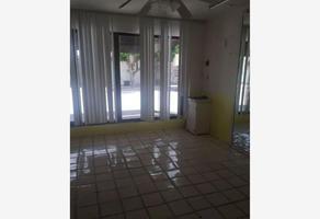 Foto de edificio en venta en comalcalco 1, región 95, benito juárez, quintana roo, 5544257 No. 01