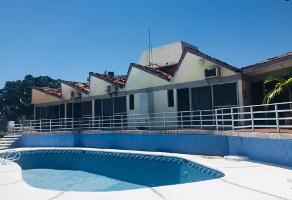 Foto de terreno habitacional en venta en comalcalco 410 , prados de villahermosa, centro, tabasco, 12768697 No. 01