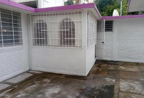 Foto de casa en venta en comandante carreon 255, costa azul, acapulco de juárez, guerrero, 13652416 No. 01