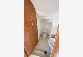 Foto de casa en venta en comandante parter 12, costa azul, acapulco de juárez, guerrero, 19207380 No. 01