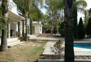 Foto de casa en venta en  , comanjilla, silao, guanajuato, 14059247 No. 01