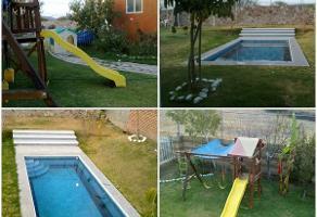 Foto de casa en venta en  , comanjilla, silao, guanajuato, 14059251 No. 01