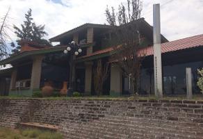 Foto de casa en venta en  , comanjilla, silao, guanajuato, 14059271 No. 01