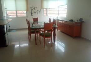 Foto de casa en venta en  , comanjilla, silao, guanajuato, 14059275 No. 01