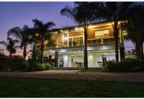 Foto de casa en venta en . ., comanjilla, silao, guanajuato, 0 No. 01