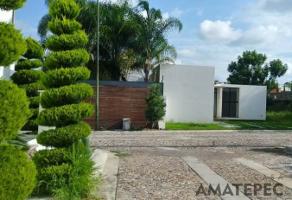 Foto de casa en venta en  , comanjilla, silao, guanajuato, 15137055 No. 01