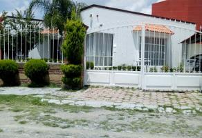 Foto de casa en venta en  , comanjilla, silao, guanajuato, 15137063 No. 01