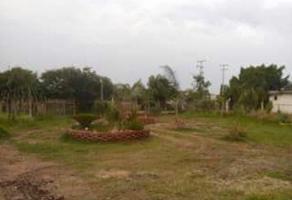 Foto de terreno habitacional en venta en  , comanjilla, silao, guanajuato, 7001754 No. 01