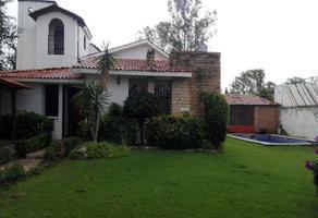Foto de rancho en venta en  , comanjilla, silao, guanajuato, 7698788 No. 01