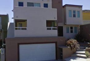 Foto de casa en renta en  , comercial chapultepec, ensenada, baja california, 0 No. 01