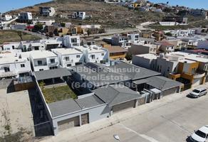 Foto de casa en venta en  , comercial chapultepec, ensenada, baja california, 0 No. 01