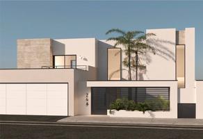 Foto de casa en venta en comercial chapultepec, ensenada, baja california , comercial chapultepec, ensenada, baja california, 0 No. 01