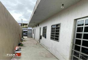 Foto de terreno habitacional en venta en  , comerciantes, tepic, nayarit, 21113244 No. 01