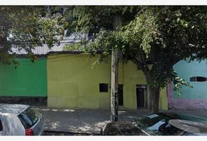 Foto de terreno comercial en venta en comercio 128, escandón ii sección, miguel hidalgo, df / cdmx, 0 No. 01