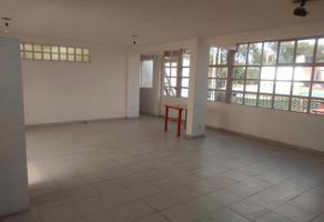 Foto de oficina en renta en comercio y administración 3, copilco universidad, coyoacán, df / cdmx, 15500462 No. 01