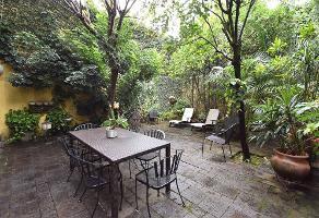 Foto de casa en venta en cometa , jardines del bosque norte, guadalajara, jalisco, 11454828 No. 01
