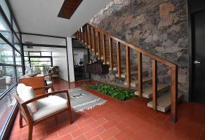 Foto de casa en venta en cometa , jardines del bosque norte, guadalajara, jalisco, 0 No. 02