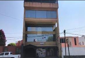 Foto de oficina en venta en  , comisión federal de electricidad, toluca, méxico, 15582799 No. 01