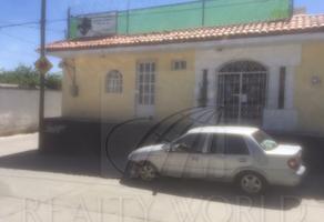 Foto de casa en venta en  , comisión federal de electricidad, toluca, méxico, 6685347 No. 01