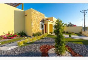 Foto de casa en venta en comitán 8, comitán, la paz, baja california sur, 0 No. 01