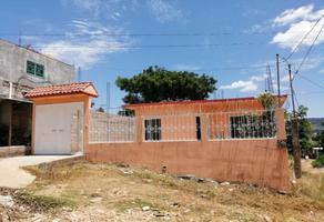 Foto de casa en venta en comitan , comitán, tuxtla gutiérrez, chiapas, 0 No. 01