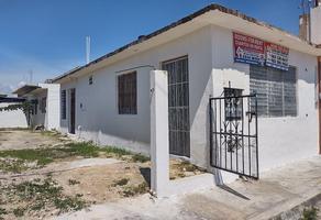 Foto de casa en venta en  , comité proterritorio, othón p. blanco, quintana roo, 17393548 No. 01