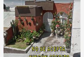 Foto de casa en venta en comonfort 111, tateposco, san pedro tlaquepaque, jalisco, 5260786 No. 02