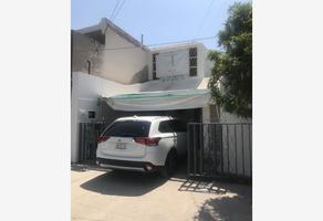 Foto de casa en venta en comonfort 235 sur, torreón centro, torreón, coahuila de zaragoza, 0 No. 01
