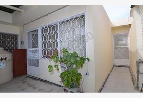 Foto de casa en venta en comonfort 928, torreón centro, torreón, coahuila de zaragoza, 0 No. 01