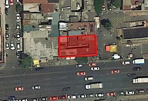 Foto de terreno habitacional en venta en compas , sevilla, venustiano carranza, df / cdmx, 0 No. 01