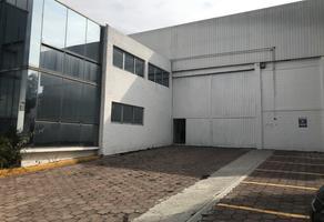 Foto de bodega en renta en complejo industrial cuamatla , complejo industrial cuamatla, cuautitlán izcalli, méxico, 0 No. 01
