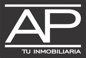 Foto de bodega en venta en complejo industrial cuamatla , complejo industrial cuamatla, cuautitlán izcalli, méxico, 9104471 No. 01