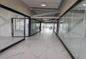 Foto de oficina en renta en  , complejo industrial cuamatla, cuautitlán izcalli, méxico, 10556818 No. 01
