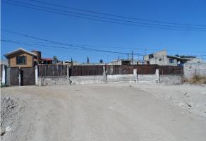 Foto de bodega en renta en  , complejo industrial cuamatla, cuautitlán izcalli, méxico, 11937178 No. 01