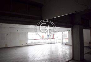 Foto de edificio en venta en  , complejo industrial cuamatla, cuautitlán izcalli, méxico, 14606830 No. 01