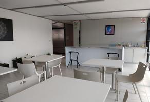 Foto de oficina en renta en  , complejo industrial cuamatla, cuautitlán izcalli, méxico, 14664399 No. 01