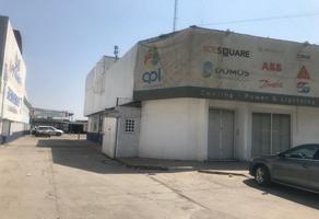 Foto de terreno comercial en venta en  , complejo industrial cuamatla, cuautitlán izcalli, méxico, 14782995 No. 01