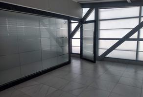 Foto de oficina en renta en  , complejo industrial cuamatla, cuautitlán izcalli, méxico, 17912220 No. 01